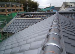 外観・屋根のリフォーム