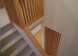 玄関・廊下・階段のリフォーム